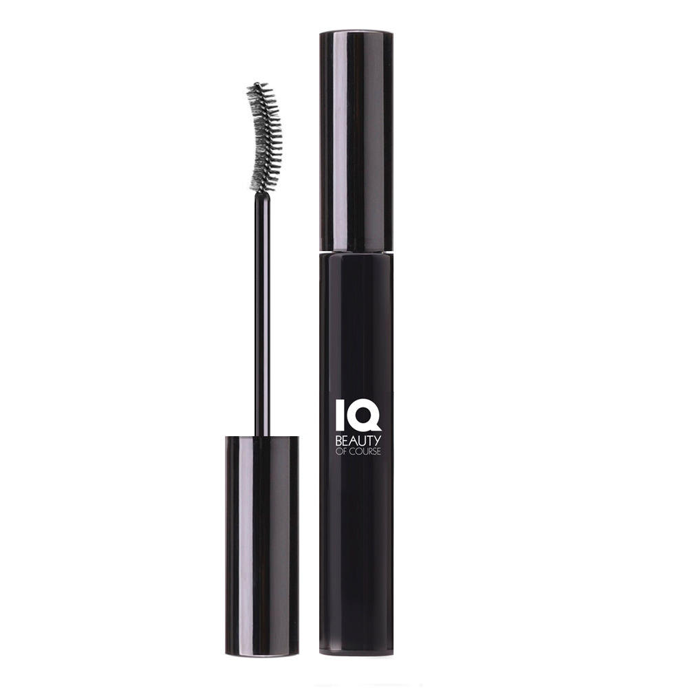 LL Mascara Lift & Lock Black