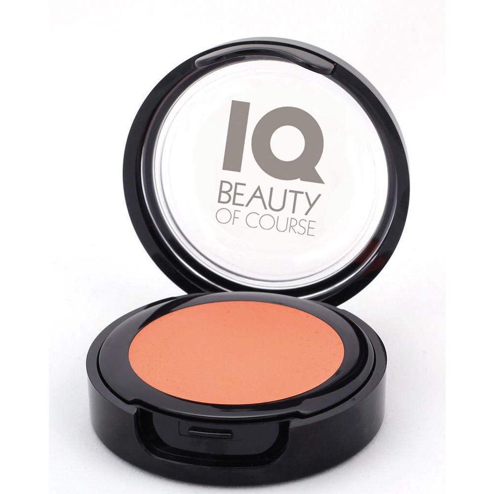 Creme Blush Face Glow Lift