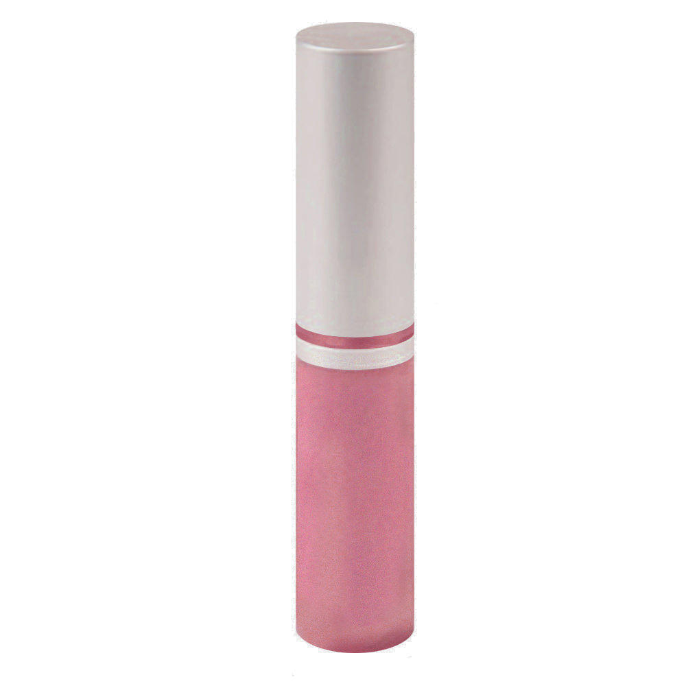 Sheer Lust Lip Gloss nine