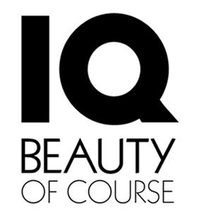 IQ Beauty Of Course
