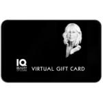 IQBeauty-GiftCard-Black-sq
