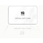 IQBeauty-GiftCard-White-sq