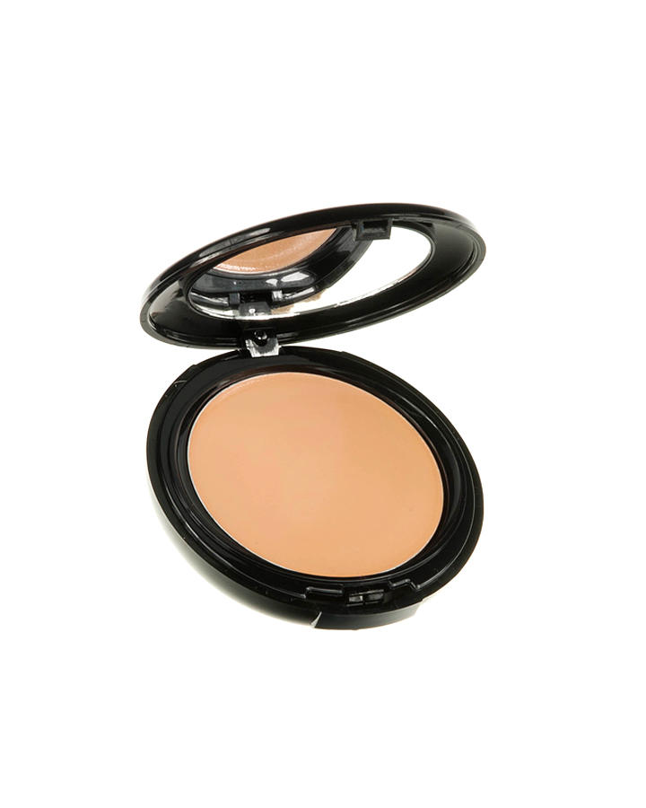 The-Nude-Touch-Concealer-Rund-Light-1