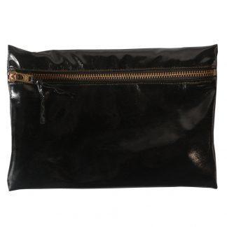 pouch black