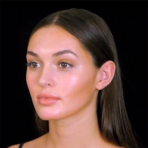 iq-perfect-cheekbones